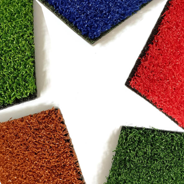 Action Colours STAR